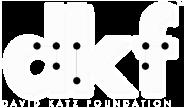 DKF Logo